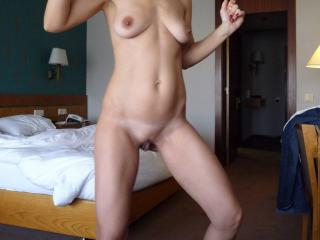 Slut cuckold milf wife