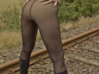 Railroad, Eisenbahn part 2