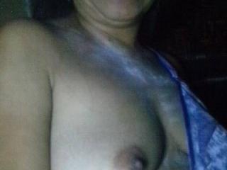 Pilipina wife she so fucking hot 19 of 20