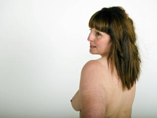 Wife's photoshoot again