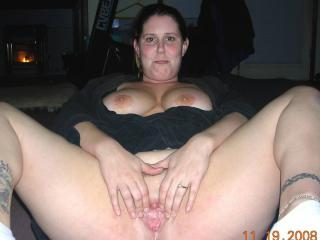 My Whore Wife 19 of 19
