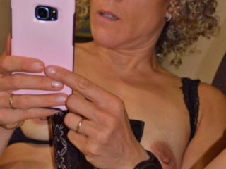 Cupless bra set 8 5 of 18