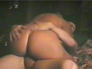 Sexy homemade fucking