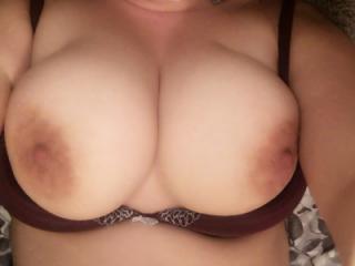 Gilf tits