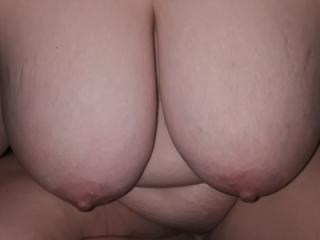 Tits tits tits