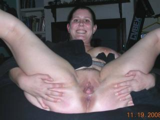 My Whore Wife 13 of 19