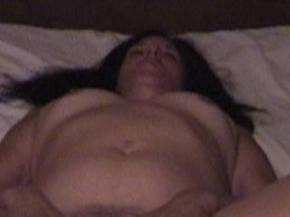 Nude Nancy Martin 11 of 15