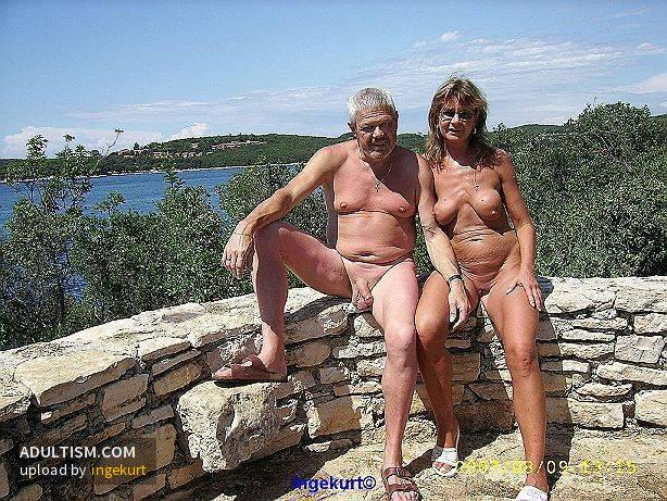 swinger urlaub kroatien sex nackt geil