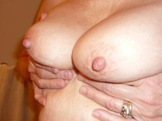Fresh Tits