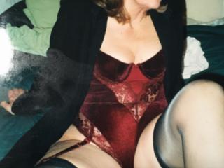 My Sexy Slut 2