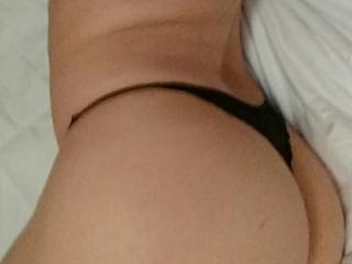 Black lingerie pictures 9 of 18