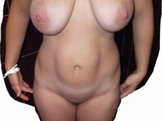 julie big tits wife for tribute and comments