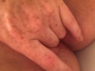 Fingering... 4 of 7
