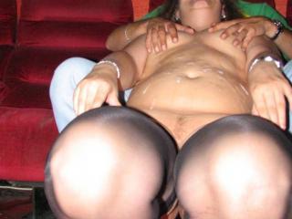 Porno kino 13 of 16