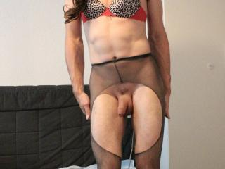 Cam day, was so horny again:-)