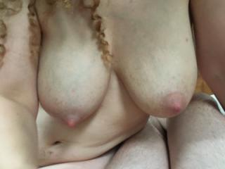 Naked librarian pt 4
