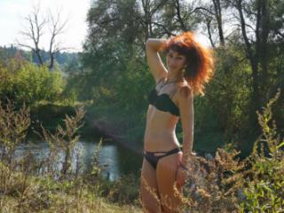 Flame Redhair 5 of 20