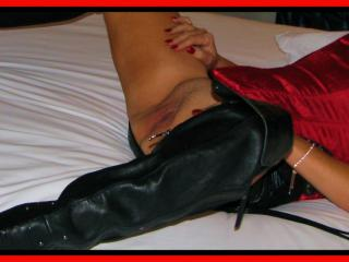 1Hotwife2Share Birthday Play Date ;  ) 2 of 20