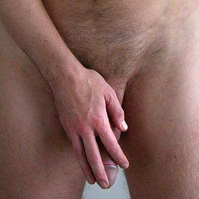 Dickydix