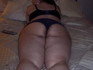Bbw Latina Wife - My Pics 4 of 4