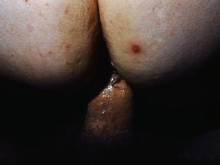 Hairy Slut