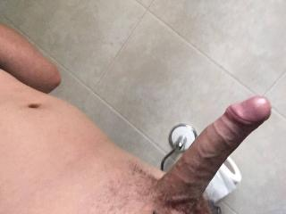 Need a suck