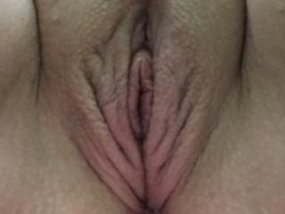 You like?