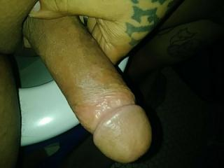 Cock n Pussy 7 of 13