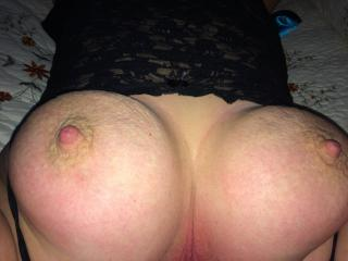 bbw wife 20 of 20