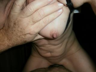 sexy black bra 1