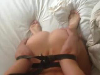 appetite for Cock