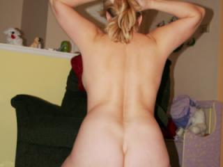 Just ass 10 of 20