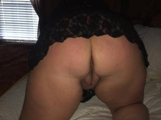 bbw wife 13 of 20