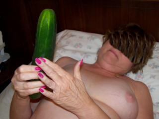 Cucumber 1 5 of 13