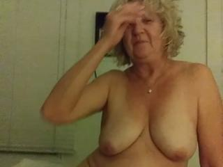 Witch Julie blowing the neighbors husband 2 of 6