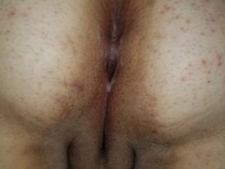 More of my whore 9 of 20