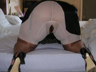 Panty Girdles 1 of 11