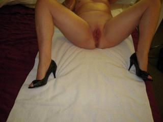 Aussie wife sharring