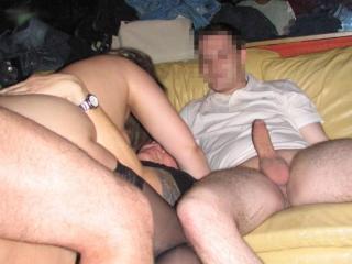 Porno kino 5 of 16