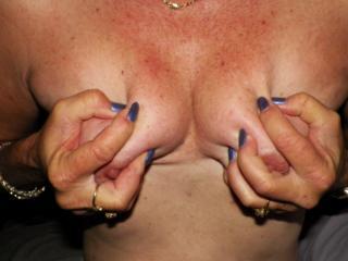 tits n nails