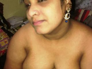 Bamper nude