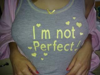 Like My Girlfriend?