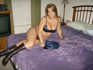 Angie casolino from columbus ohio 6 of 6