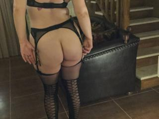 Garter Belt -- TRIBUTES 1 of 20