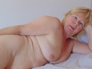 feeling naughty, wanting sex