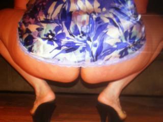 Bbw lingerie
