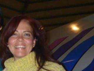 Sra. Bonita
