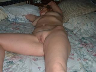 Older Pics of the Wife 2 of 6