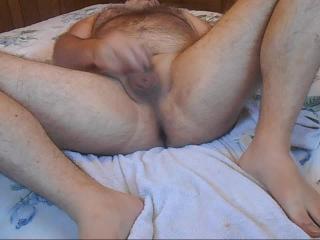 Anal Orgasm in Carolina 14-10-30