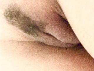 bathroom nudes and lips close up